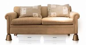 slipstick 5 inch bed riser cb650 slipstick foot With sectional sofa risers