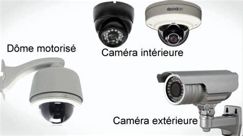 de surveillance surveillance rh 244 ne alpes