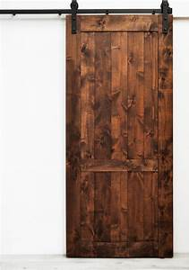 46521 best barn doors hardware images on pinterest With 26 inch barn door