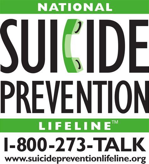Image result for suicide lifeline logo