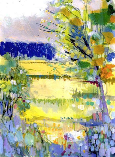 watercolor painting on plexiglass 90 best of annabel burton images on water