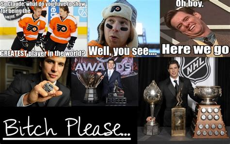 Flyers Meme - 17 best images about hockey memes on pinterest the flyer canada and joffrey lupul