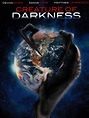 Creature of Darkness (Hunter's Moon) - Movie Reviews