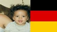 J. Cole Is Half-German And He Was Born In Frankfurt ...