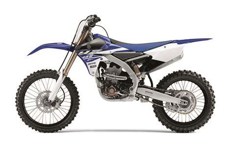 2015 yamaha yz450f 8590 motocross magazine