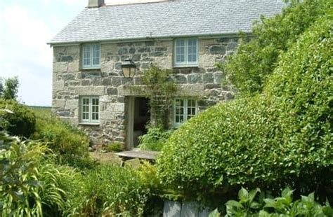 Last Minute Cottage Deals by Last Minute Cottages Up To 40 Late Deals On 60 000