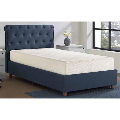cheap mattress sets 200 mattress amazing cheap mattress and boxspring sets