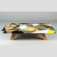 1000+ Ideas About Cool Coffee Tables On Pinterest