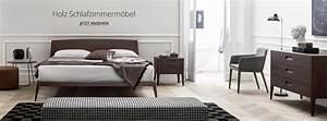 Designermöbel Aus Italien : italienische designerm bel livarea m bel online shop ~ Markanthonyermac.com Haus und Dekorationen