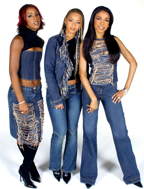 jreed1703 | 2000s fashion trends, 2000s fashion, Fashion
