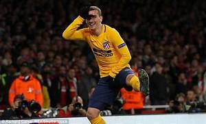 Premier League Winner Christian Fuchs Creates FIFA 18