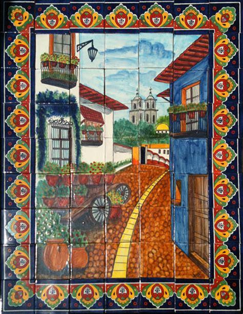 mural65 jpg