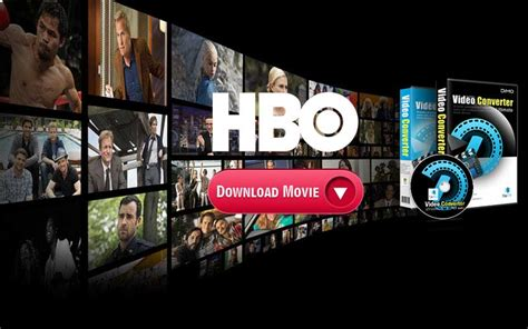 How To Download Best Hbo Tv Series Hd Mp4 Online