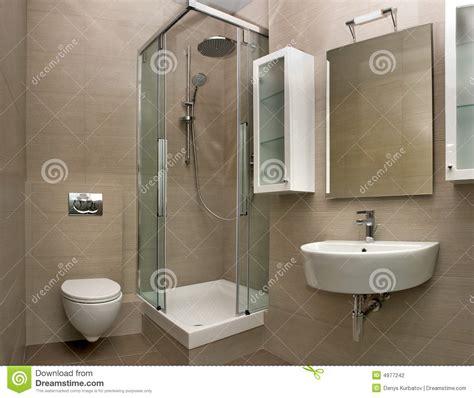 interior bathroom design bathroom interior design pictures design and ideas