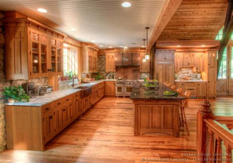 craftsman kitchen crown point cabinetry crown point com used by permission for the home