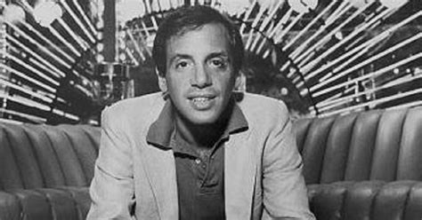 steve rubell biography facts childhood family life