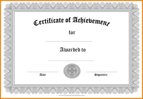 editable diploma template dragon fire defense