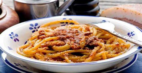 recette de cuisine italienne traditionnelle recettes italiennes traditionnelles