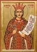 Stephen III of Moldavia | Deadliest Fiction Wiki | FANDOM ...