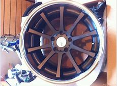 TSW Jerez 18x105 +27, 5x120 by Peter S › WheelFlipcom