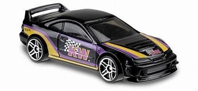 Integra Acura Gsr Wheels Hw 2001 Cars
