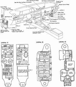 power window wiring diagram toyota corolla best wiring With grand caravan fuse box diagram 1995 toyota tercel wiring diagram 1995