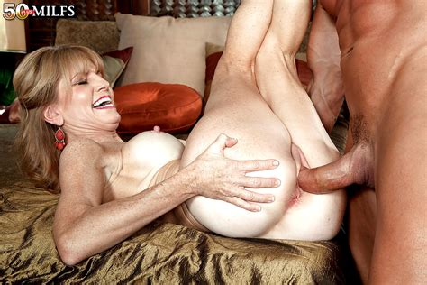 50 plus milfs denise day streaming pussy licking pov sex