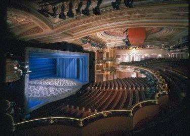winter garden theatre  york ny ibdb