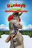 Donkey's Caroling Christmas-tacular | Dreamworks Animation ...