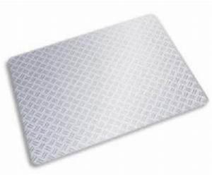 protege plancher bureau With tapis sous bureau