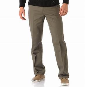 Pantalon Décontracté Homme : pantalon homme j 39 ai un grand choix de jeans ~ Carolinahurricanesstore.com Idées de Décoration