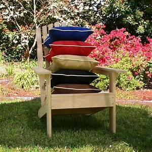 Coussin Pour Salon De Jardin En Palette : coussin pour salon de jardin maison design ~ Dailycaller-alerts.com Idées de Décoration