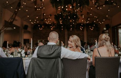 blog auckland weddings