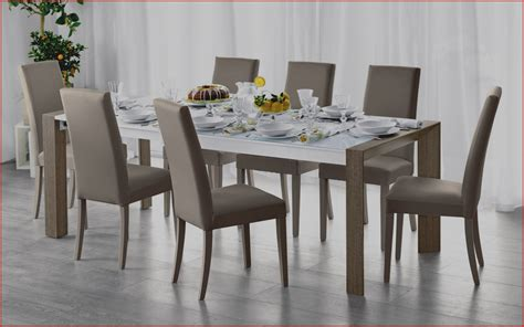mondo convenienza sale da pranzo mondo convenienza sala da pranzo 33578 tavolo cucina