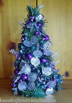 1000 images about decorated trees on pinterest peacock christmas tree themed christmas trees