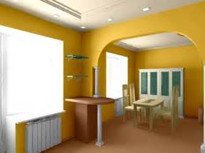 interior colour of home paint colors for homes interior intention for remodel the inside of the house 43 with