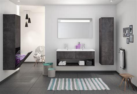 meubles de salle de bains marny allibert belgique