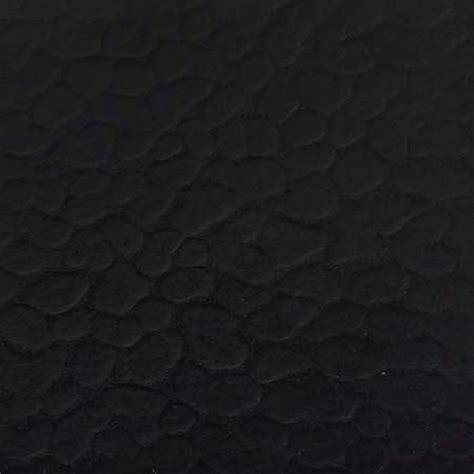 mondo rubber flooring adhesive rubber flooring for weight room arena locker room