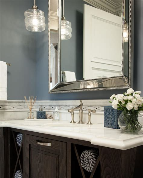 Hgtv Bathroom Design by Photos Hgtv