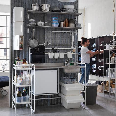 offre cuisine ikea 10 idées pour la cuisine à copier chez ikea