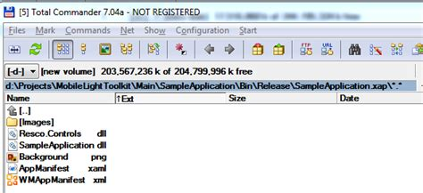 migrating to mango developer view part 3 resco net