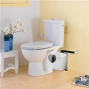 Wc Avec Broyeur : prix broyeur wc bande transporteuse caoutchouc ~ Edinachiropracticcenter.com Idées de Décoration