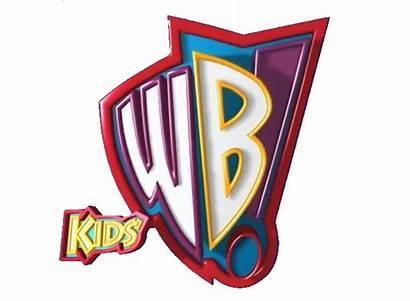 Wb Wikia 4kids Cw Wiki Logos Dreamlogos
