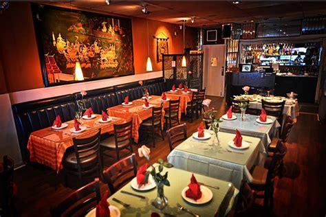 emporium cuisine emporium cuisine westwood yelp