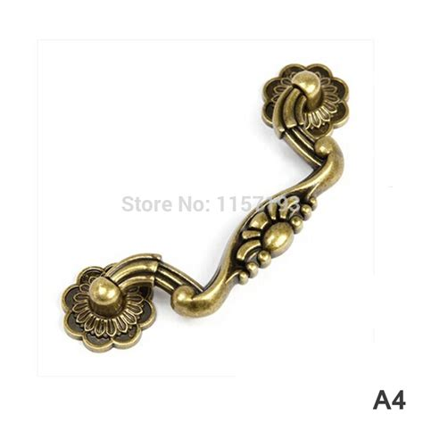 antique cabinet hardware knobs 105mm dresser knobs pulls drawer knob pull handles antique