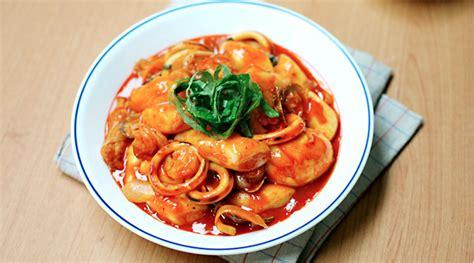 cahier de cuisine pretty cuisine coréenne photos gt gt la cuisine coreenne en