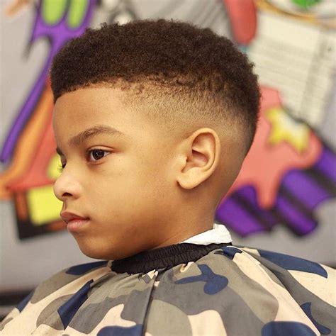 cute haircuts  toddler boys