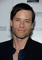 Guy Pearce - Rotten Tomatoes