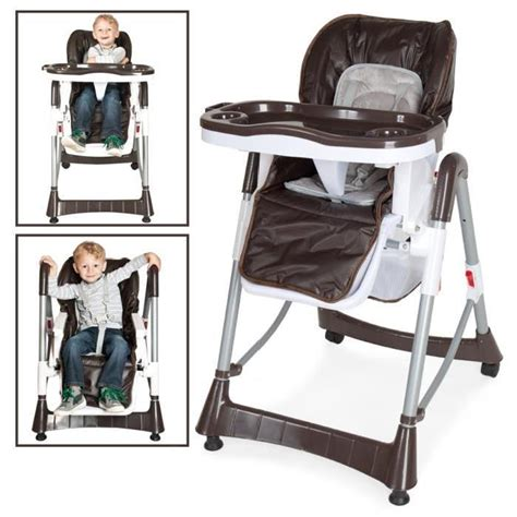 chaise haute looping siege bebe pour manger a table achat vente siege bebe