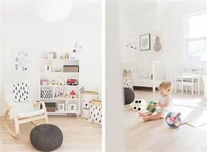 Humidifier Chambre Bébé : 1153 best chambre d 39 enfant images on pinterest ~ Dallasstarsshop.com Idées de Décoration